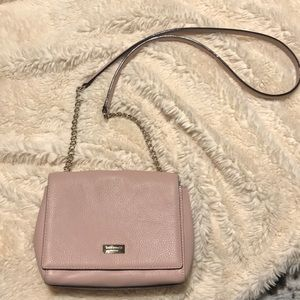 Kate Spade purse NWOT  ♠️